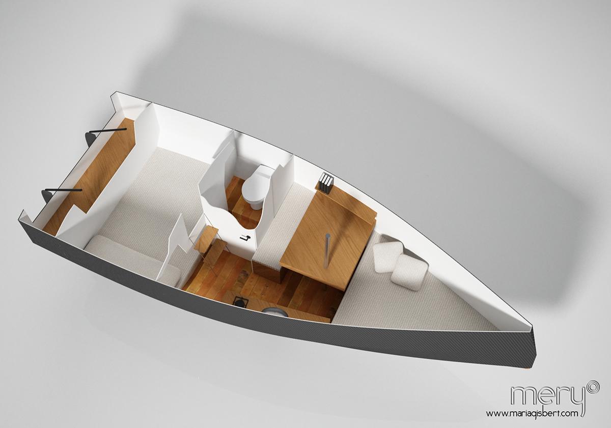 Sarch mini yacht_3